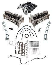 Mustang Ford Racing 2V PI Head Swap Kit (96-98)