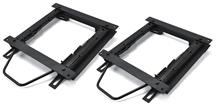 Mustang Seat Track Pair for Stock Seats (79-98)