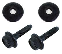 Mustang Cam Bolt & Washer Kit (01-04) 4.6