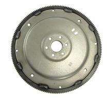 Mustang 4R70W Flexplate, 6 Bolt (96-04)