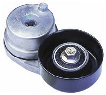 Mustang Belt Tensioner, Will Not Fit 03-04 Cobra (00-04) 4.6