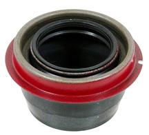 Mustang Tailshaft Seal Fits T-5/Aod (83-95)