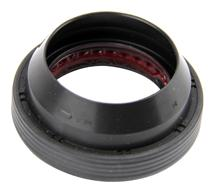 Mustang Tr3650 Tailshaft Seal (01-04)