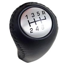 Mustang Ford Racing Cobra Shift Knob (03-04)