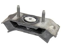 Mustang Transmission Mount Insulator (05-10)