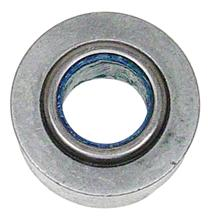 Mustang Ford Racing Pilot Bearing (79-95) 5.0L