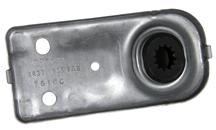 Mustang Upper Radiator Bracket (05-14)