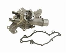 Mustang Ford Racing Water Pump (94-95) 5.0L