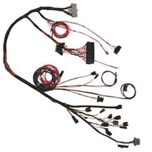 Mustang 2.3 Turbo Engine Harness (84-86)