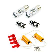 Mustang Front LED Conversion Kit (87-89)