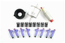Mustang Ford Racing 24LB Fuel System Kit  (86-95)