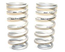 Mustang Team Z Rear Drag Springs (94-04)
