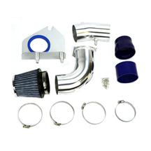 Mustang Economy Cold Air Intake Kit Polished (94-95)