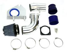 Mustang SVE Cold Air Intake Kit Polished (94-95)
