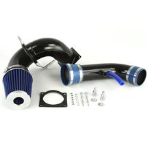 Mustang Economy Cold Air Intake Kit Black (96-04) 4.6