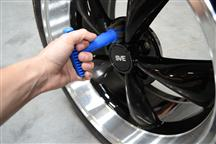 Wheel Nut Cavity Cleaner