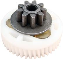 Mustang Window Motor Gear (79-93)