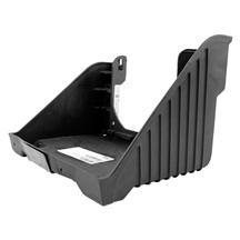 F-150 SVT Lightning Battery Tray (99-04)