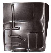F-150 SVT Lightning LH Floor Pan (93-95)