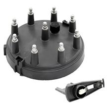 F-150 SVT Lightning Distributor Cap & Rotor Kit (93-95) 5.8