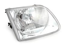SVT Lightning RH Headlight (01-04)