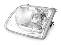 SVT Lightning LH Headlight (01-04)