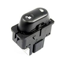 F-150 SVT Lightning RH Power Door Lock Switch (02-04)
