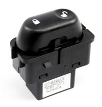 F-150 SVT Lightning LH Power Door Lock Switch (02-04)