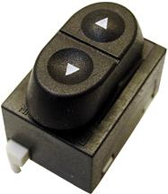 F-150 SVT Lightning Power Window Switch (93-95)