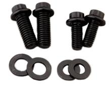 SVT Lightning Arp  4 Piece Oil Pump Bolt Kit (93-94) 5.8