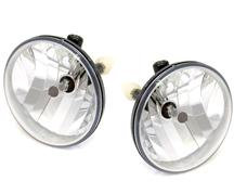 F-150 SVT Lightning Fog Light Kit (01-04)