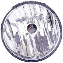F-150 SVT Lightning Fog Light (01-04)