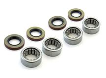 F-150 SVT Lightning Axle Bearing & Seal Kit (Both Sides) (99-04)