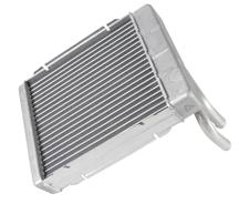 F-150 SVT Lightning Heater Core (Also Fits 91-96 F150) (93-95)