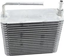 SVT Lightning Air Conditioner (A/C) Evaporator Core (93-95)