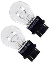 F-150 SVT Lightning Taillight Bulbs (Pair) (93-04)