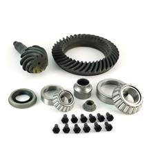 "F-150 SVT Lightning Ford 4.10 Gear Kit - 9.75"" (99-04)"
