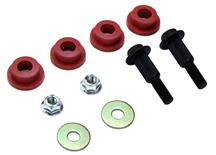 SVT Lightning Raybestos Sway Bar Bushing Kit, Rear (99-04)