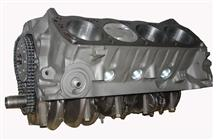SVT Lightning 5.8L 351 Economy Short Block (93-95)