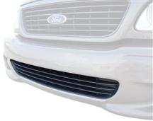F-150 SVT Lightning Front Lower Grille (01-04)
