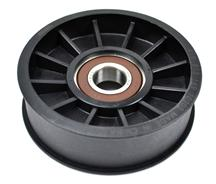 SVT Lightning Belt Tensioner Pulley (93-95) 5.8