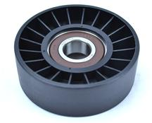 F-150 SVT Lightning Drive Belt Idler Pulley (93-95)