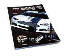 Ford Racing 2013 Catalog