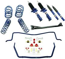 Mustang Ford Racing  Handling Pack (07-09)