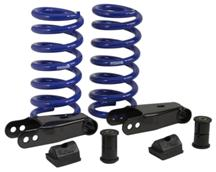 "SVT Lightning Ford Racing 1"" Lowering Kit (99-04)"