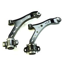 Mustang Ford Racing Front Lower Control Arm Kit (05-10)