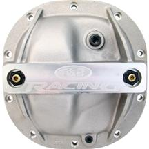 Mustang Ford Racing Rear Axle Girdle/Differential Cover (86-14)