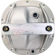 F-150 SVT Lightning Ford Racing Rear Axle Girdle/Differential Cover (93-95)