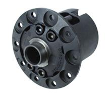 "Mustang Ford Racing  Fr500s T-2R Torsen 8.8"" Differential (86-14)"