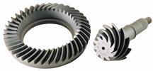 "Mustang Ford Racing 4.10 Gears For 7.5"" Rear End (79-10)"